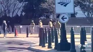 7000 troops in D.C. (NoahReport)