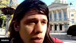 Capitol Building Georgia Ballot Election Hearing