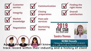 FiveStar Award
