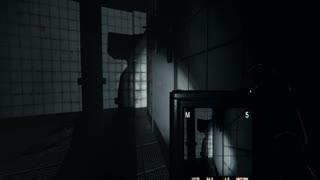 Phasmophobia Pt.51-One Creepy Ghost