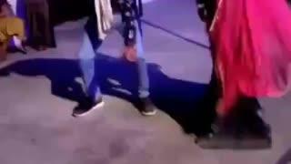 Dance viral girls video