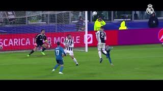 Cristiano Ronaldo Thankyou Real Madrid Video