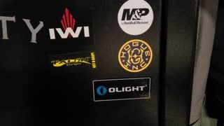 2a Sticker Collection