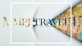 MPJ Travel Your Travel Experts