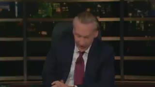 Even Bill Maher knows the damage the progressive wing has done