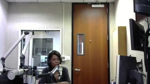 TNTR 07-18-2021 - Judge Joe Brown Talks Bill Cosby, Manhood and Hollyweird