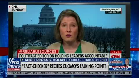 Elise Stefanik joins Katie Pavlich on Fox News Primetime to discuss Pelosi's partisan stimulus bill