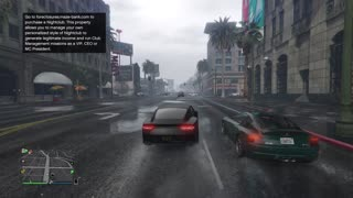 Close Calls on the Streets