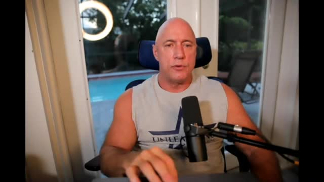 Navy Seal Michael Jaco: Jabber Doo Deaths Beginning to Escalate Around the World! - Must Video
