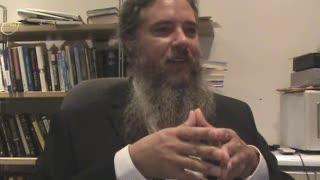 Jewish Manners