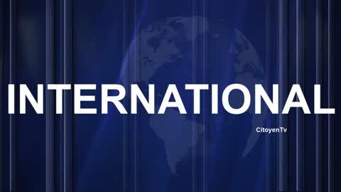 JT Citoyen du 11 sept 2021 : USA DÉCERTIFIER LES ÉLECTIONS ?