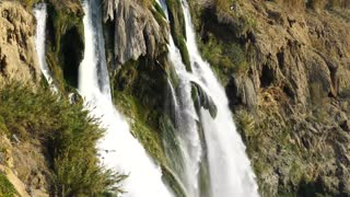 The most beautiful places on earth created by nature | Waterfalls