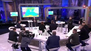 Российские эксперты о постоянном раскачивании внутриполитической ситуации в Цхинвали