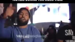 VACCI-NATION MUSIC VIDEO
