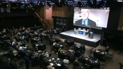 Alan Dershowitz SHREDS Judge Allowing Lindell Lawsuit to Go Forward