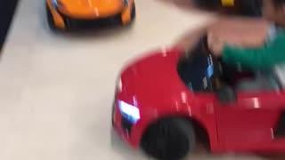 Driving Kids !!!!🤫🤫