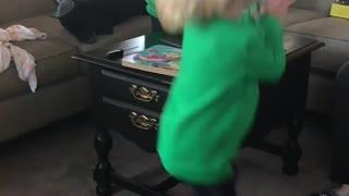 Owleez Surprise