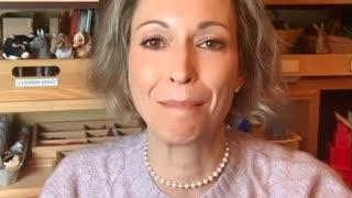 The Absorbent Mind - Montessori Parents/Teachers Education