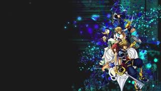 Kingdom Hearts III - Face my Fears - E Harmonica Cover