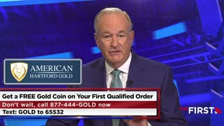 BILL O'REILLY TELLS THE TRUTH ABOUT THE ELECTION! WATCH THIS!