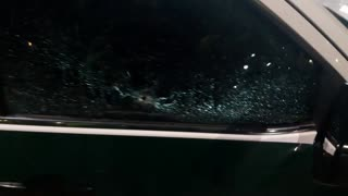 Policía captura a dos hombres tras un intercambio de disparos en el Norte de Bucaramanga