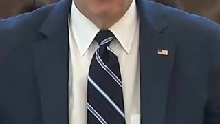 President joe Biden Signs $1.9 Trillion Covid Relief Bill