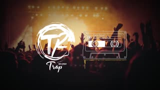 Party Fever No Copyright Music Trap Records