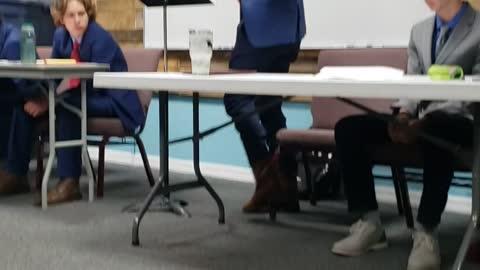 Ch1: electoral college debate p3