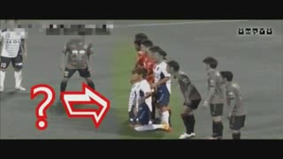 Top Funny Moments in Football 2021