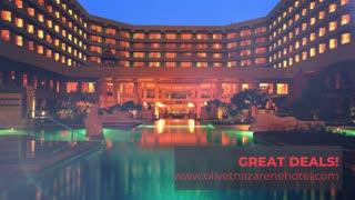 Olivet Nazarene Hotels College New Deals And Flights