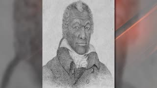 Tipping Point - Early American Heroes of Black History with Autry Pruitt