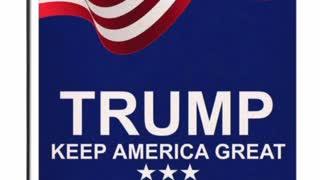 Will trump win?