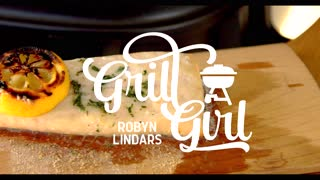 How to Grill Fish 3 Different Ways   Grill Girl   Wide Open Eats