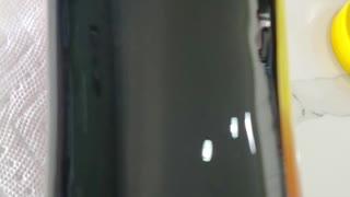 Mandalorian tumbler