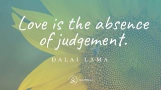 Soul of the Everyman - Judgement Part 1