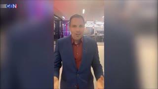 BREAKING : GB News Takes Over UK !! TNTV
