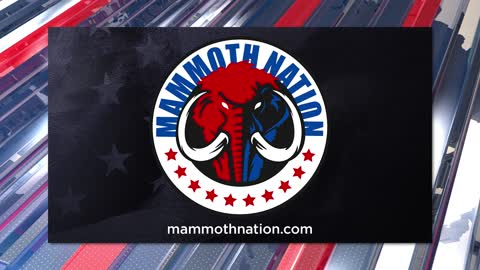 Mammoth Nation Weekly Update - August 29th