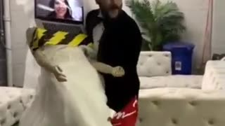 Excellent Funny Video
