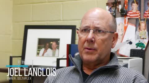 Michigan residents rebuke leftist Gov. Whitmer, demand end to COVID lockdowns