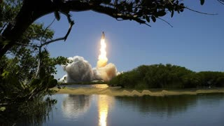 Rocket Theme Photo 3