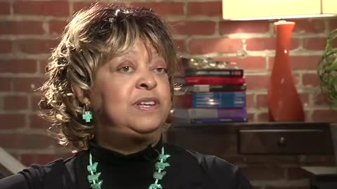 Nancy Banks on Vaccines: