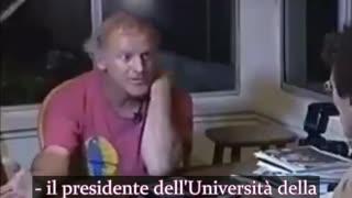 DR. MULLIS SPUTTANA DR. FAUCI