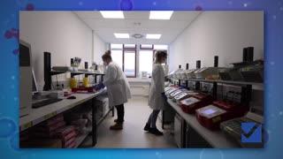 [Video] Vacunas contra el COVID-19: así funcionan