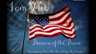National Anthem USA