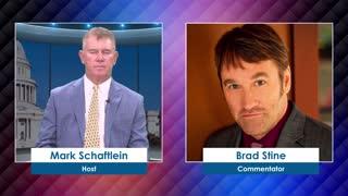 Schaftlein Report | Arizona, Nevada, Georgia, Pennsylvania