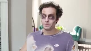 (Skit) The dead people that voted in the US Election