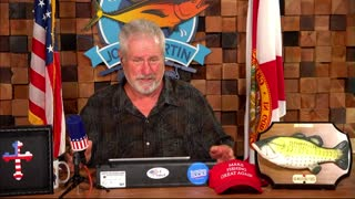 Biden Going Rogue! Rural Guns Destroying Cities! - JMT #488