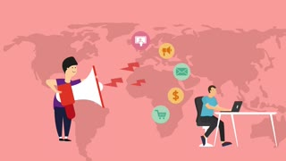 Video Marketing With Gasparilla Media