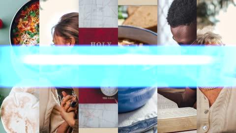 Faith Studies & Fellowship: The Anglican Way