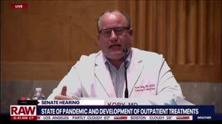Ivermectin use in treating Covid patients